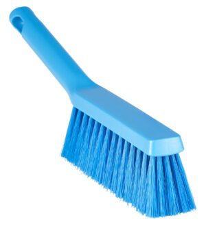Bench Brush