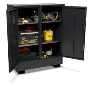 tuffstor cabinet