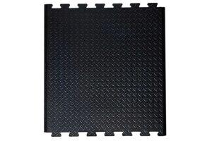 Diamond Interlock Medium Duty Mat