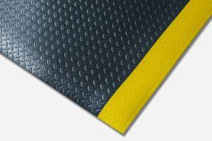 Kumfi Diamond Anti-fatigue mat
