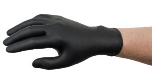 Microflex 93-852 Glove