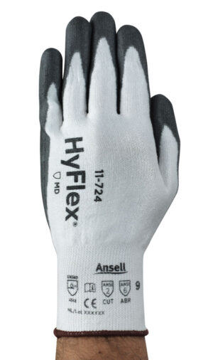 Hyflex 11-724 Glove