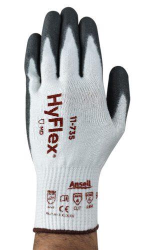 11-735 Glove