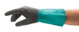 Alphatec 58-430 Medium Duty Glove