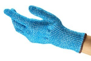 74-500 Glove