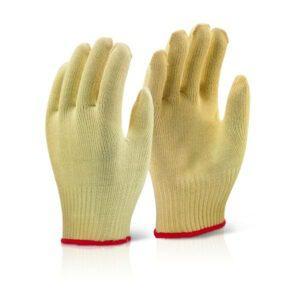 Reinforced Medium Weight Gloves