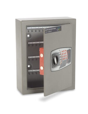 Heavy Duty Key Cabinets