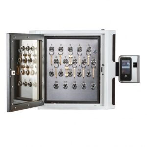 Intelligent Key Cabinets