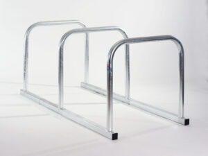 Sheffield Cycle Toast Rack
