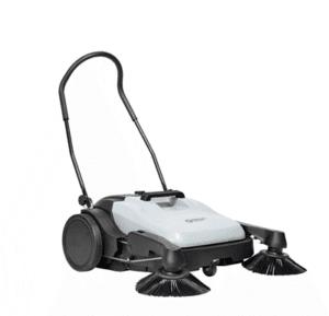 Nilfisk SW250 Manual Sweeper