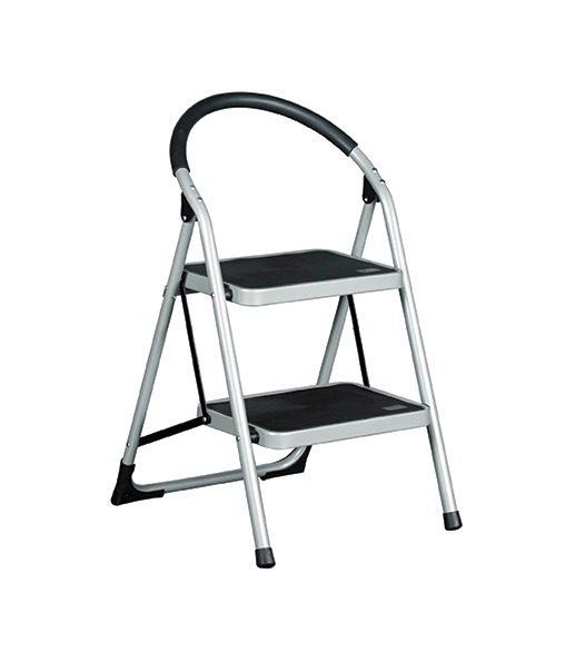 Foldable Step Ladders