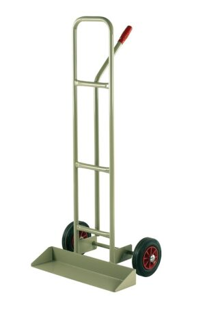 Chair Shifters Sack Truck