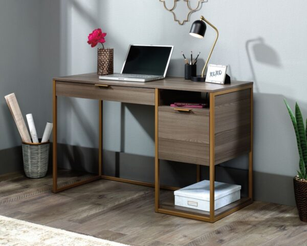Home Office Lux Desk