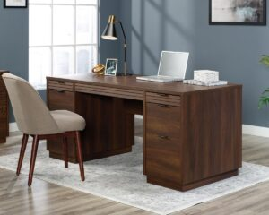 Elstree Executive Desk