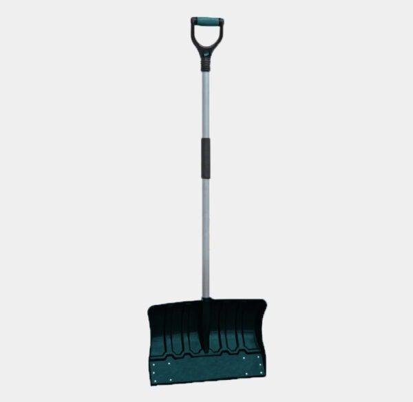 Cresco Heavy Duty Snow Shovel